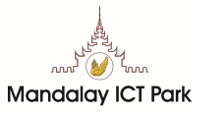 Mandalay ICT Park